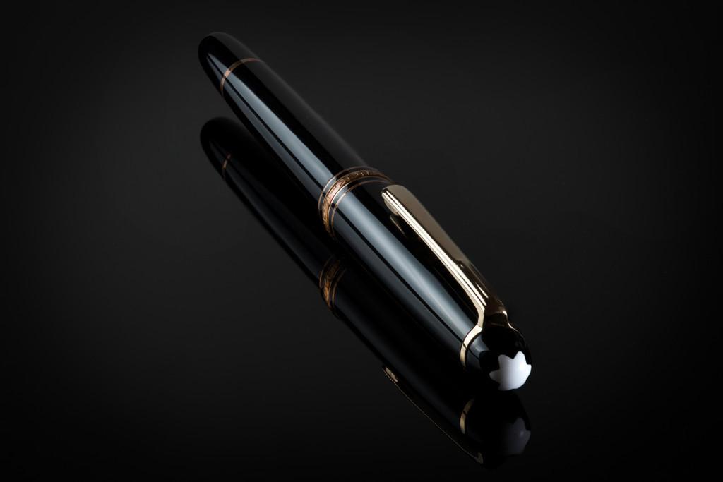 1 pen